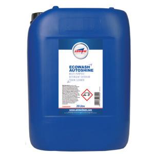 Ecowash Autoshine product image