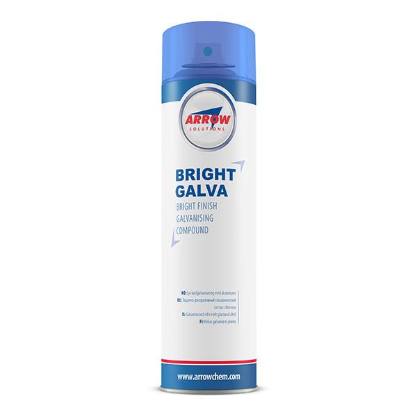 Bright Galva product image