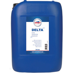 Delta product image