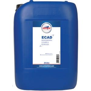 ECAD product image