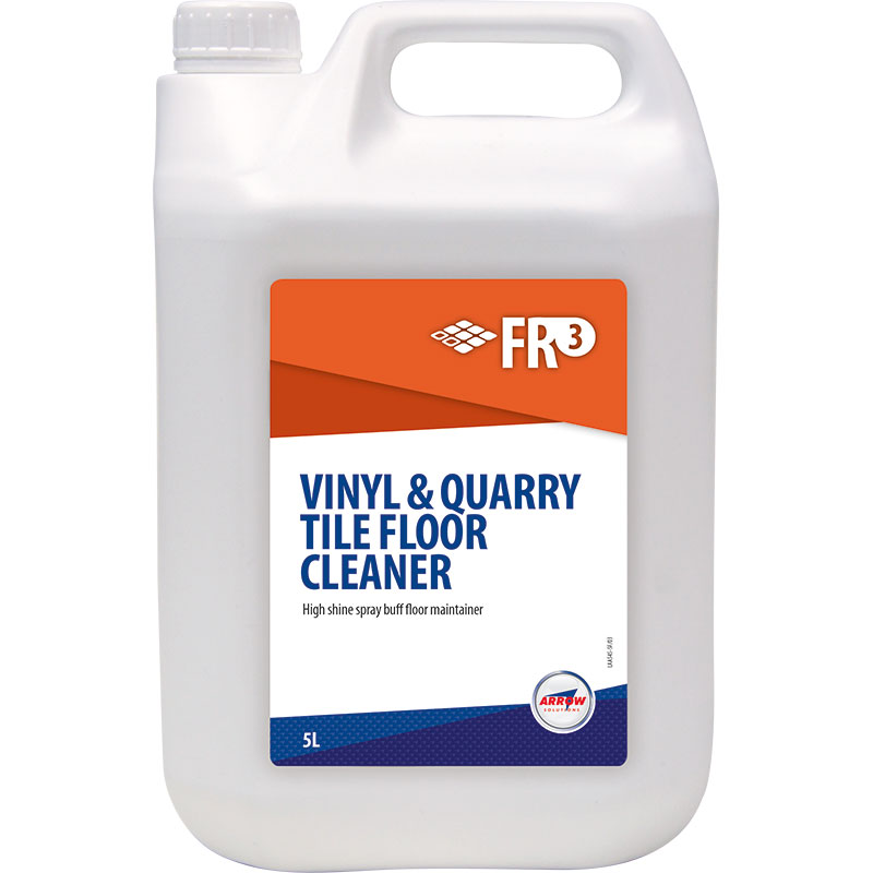 FR3 Vinyl & Quarry product image