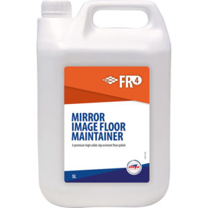 FR4 Mirror Image Floor Maintainer product image