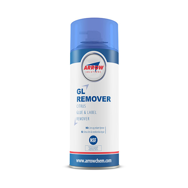 GL Remover product image