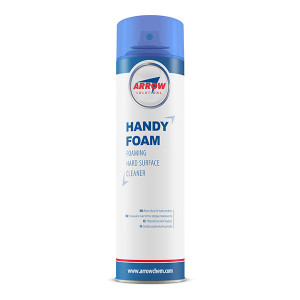 Handy Foam product image