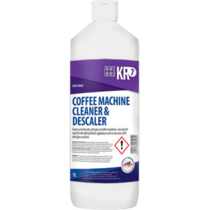 KR7 Coffee Machine Cleaner product image