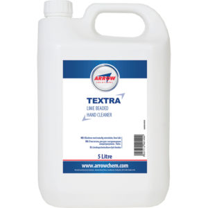 Textra product image