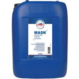 Mask 20L