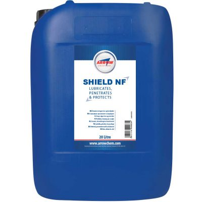 Shield NF product image