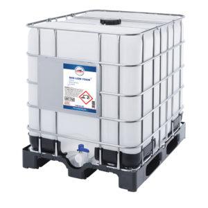 SHS Low Foam product image