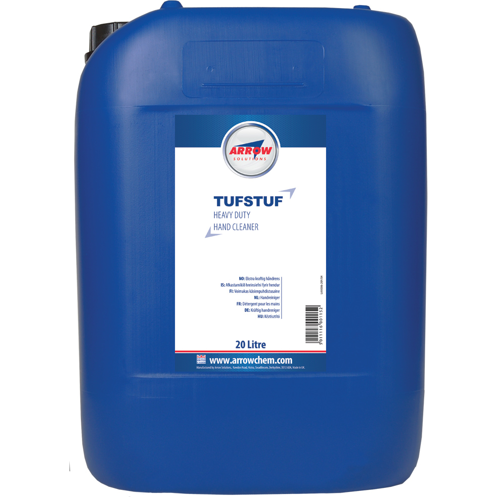 Tufstuf product image